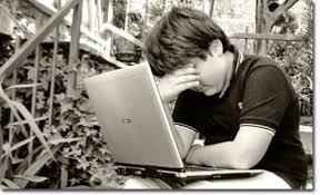 cyberbullying3