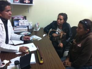 Atencion medica a madres adolescentes (78)