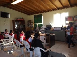 taller formativo y de prevencion en primaria (1)