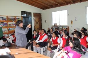 taller formativo y de prevencion en primaria (30)