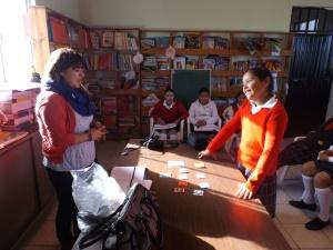 taller formativo y de prevencion en primaria (8)-2
