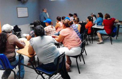 PRIMER REUNION DE CONFORMACION COMITE DE VIGILANCIA (1)