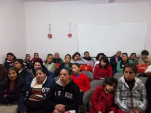 020041DS009 Prevencion Violencia Intrafamiliar (14)