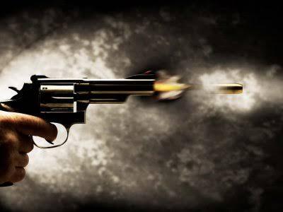 Muerte de policías representa un esfuerzo en vano. Mtro Alberto HidalgoMontes