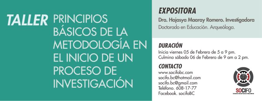Redes_metodologia-01