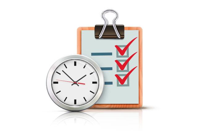gestión-tiempo-prioridades