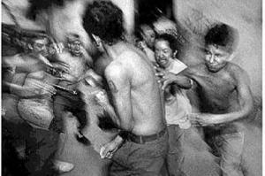 2879e-agresion-pandilleros
