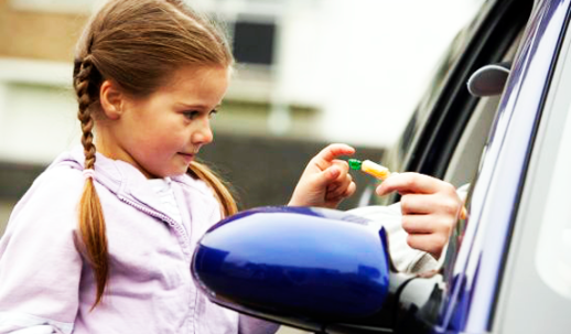 Consejos-para-prevenir-el-secuestro-infantil-1