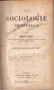 ferri_sociologie_criminelle