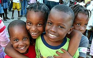 haiti-ninos-v05