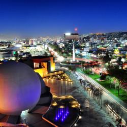 Vista-panoramica-del-Centro-Cultural-Tijuana-Credito-Victor-Roque-250x250