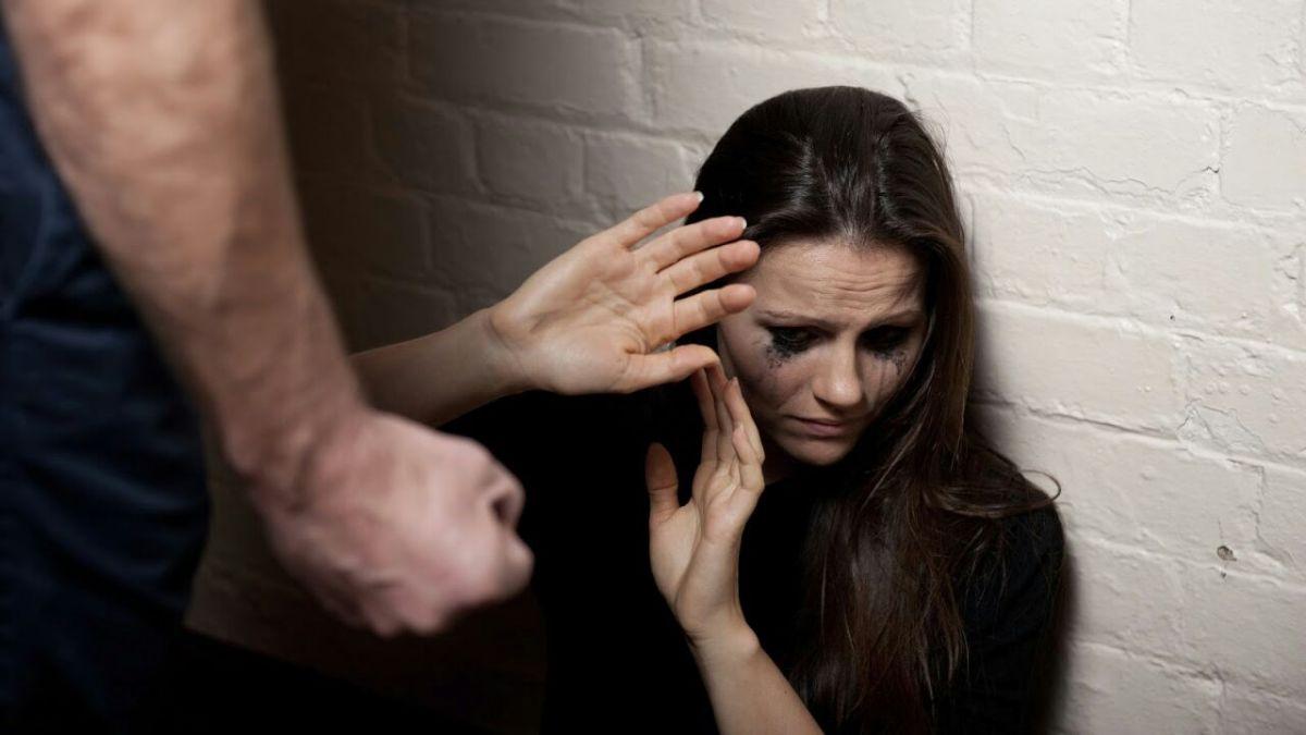 Sufren violencia el 70 por ciento de las mujeres — En LíneaBC