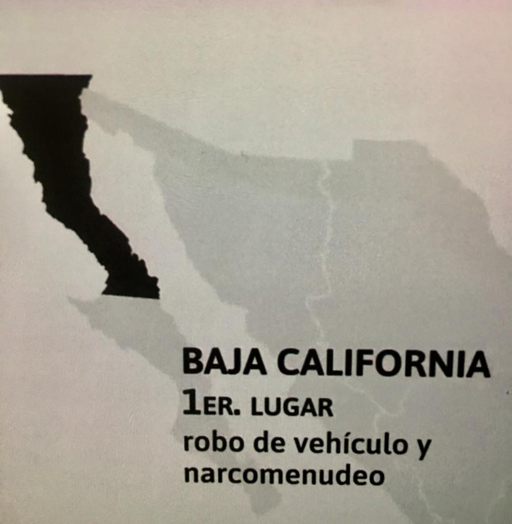 """Extorsión, el delito que más """"llama"""" a los mexicanos.INEGI"""