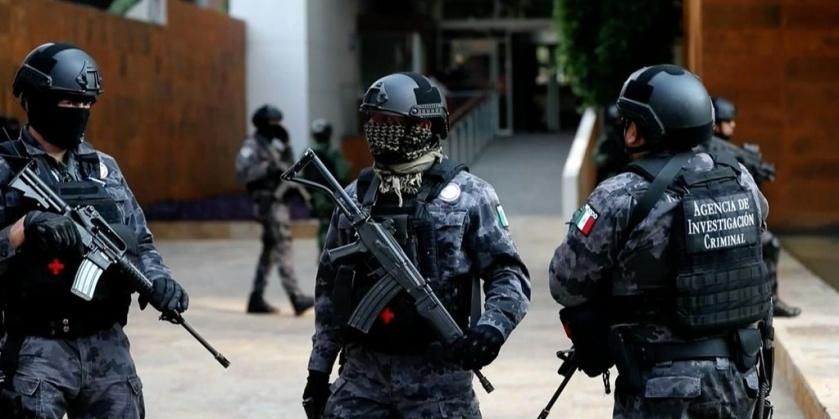 Asesinatos_Secuestrosm_Mexico_Alcaldes_de_Mexico_Septiembre_2018