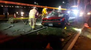 choque-tijuana-accidente-automovilistico-bomberos