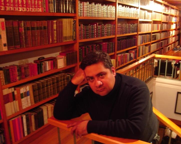 Carlos_Manuel_Cruz_Meza2