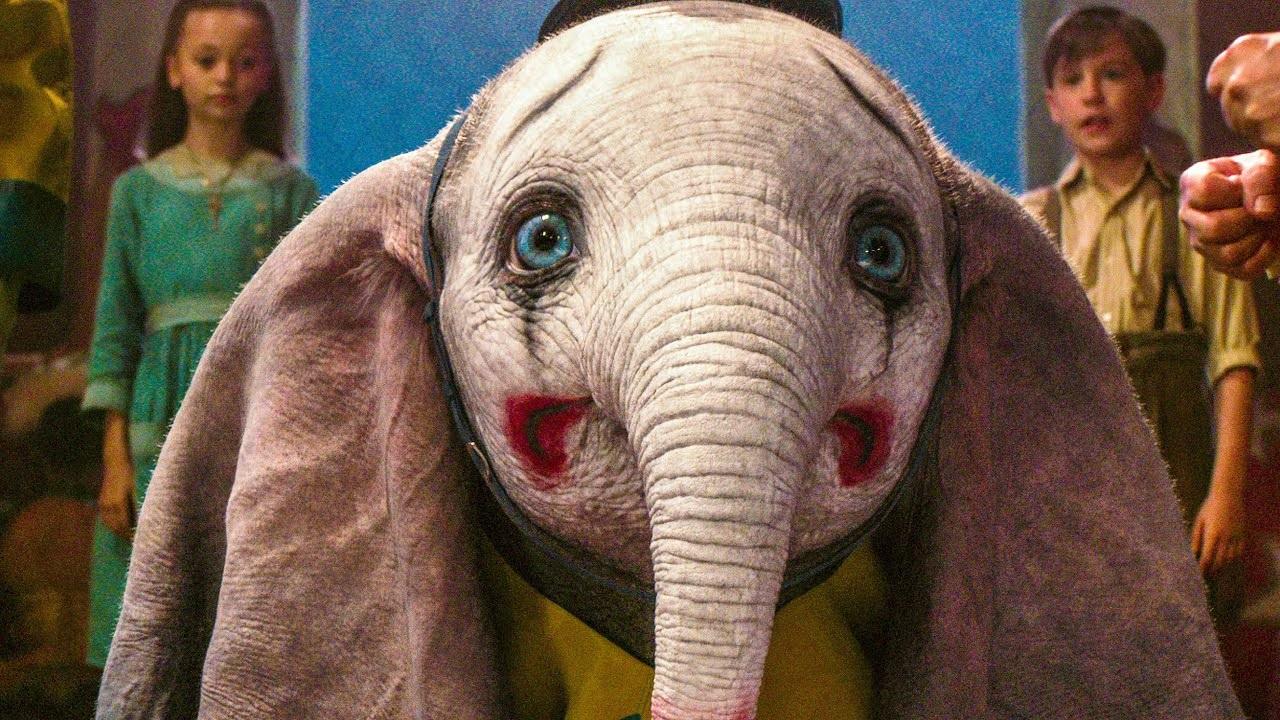 Dumbo 1.jpg