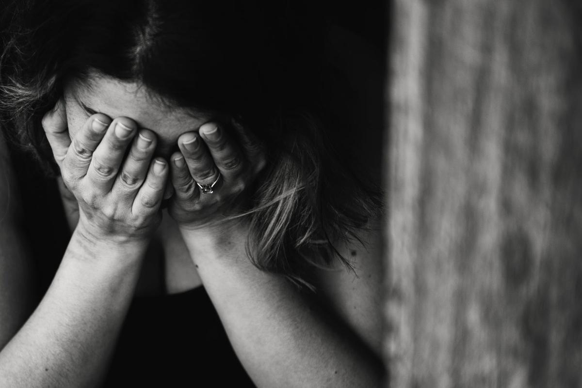 CONOCE EL 82% DE AGRESORES SEXUALES A NIÑOS VÍCTIMAS:FGEBC
